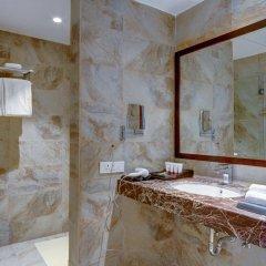 Отель Ramada Resort Kumbhalgarh ванная фото 2