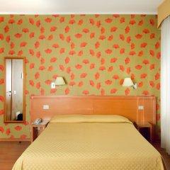 Отель Eco-Hotel La Residenza Италия, Милан - 7 отзывов об отеле, цены и фото номеров - забронировать отель Eco-Hotel La Residenza онлайн детские мероприятия