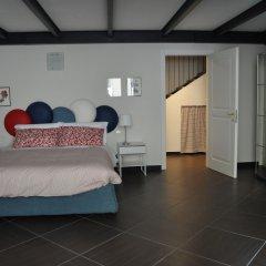 Отель Porta Dei Vacca Италия, Генуя - отзывы, цены и фото номеров - забронировать отель Porta Dei Vacca онлайн фото 2