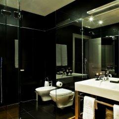 Апартаменты Lisbon Five Stars Apartments São Paulo 55 ванная фото 2