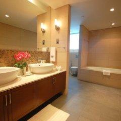 Отель Kennedy Towers - Marina Residences 6 ванная фото 2