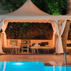 Отель Siam Elegance Богазкент фото 4