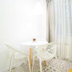 Отель Meidan Suites Грузия, Тбилиси - отзывы, цены и фото номеров - забронировать отель Meidan Suites онлайн питание фото 3