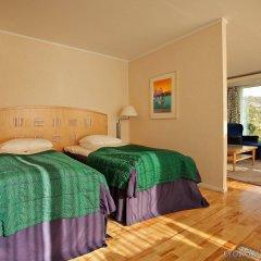 Hotel Norge by Scandic комната для гостей фото 5