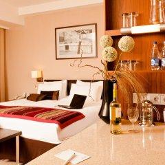 Гостиница Staybridge Suites St. Petersburg в Санкт-Петербурге - забронировать гостиницу Staybridge Suites St. Petersburg, цены и фото номеров Санкт-Петербург в номере