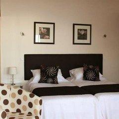 Отель Pestana Alvor Atlântico Residences Португалия, Портимао - отзывы, цены и фото номеров - забронировать отель Pestana Alvor Atlântico Residences онлайн комната для гостей фото 4