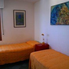 Отель Appartamento Profumo di Mare Костарайнера детские мероприятия фото 2