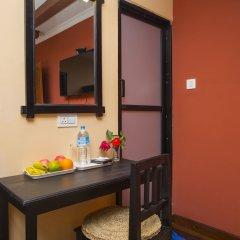 Отель Gurung's Home Непал, Катманду - отзывы, цены и фото номеров - забронировать отель Gurung's Home онлайн удобства в номере