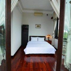 Отель Gia Field Homestay Вьетнам, Хойан - отзывы, цены и фото номеров - забронировать отель Gia Field Homestay онлайн комната для гостей фото 3