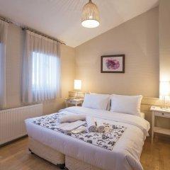 Mavi Konak Apart & Hotel комната для гостей фото 4