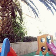 Отель Darotel Иордания, Амман - отзывы, цены и фото номеров - забронировать отель Darotel онлайн детские мероприятия