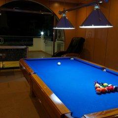 Отель Tropical Sol гостиничный бар