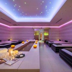 Отель Royal Hotel Carlton Италия, Болонья - 3 отзыва об отеле, цены и фото номеров - забронировать отель Royal Hotel Carlton онлайн спа фото 2
