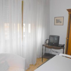 Отель A Casa Chiecchi B&B удобства в номере