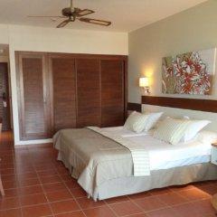 Отель TUI Magic Life Fuerteventura Испания, Джандия-Бич - отзывы, цены и фото номеров - забронировать отель TUI Magic Life Fuerteventura онлайн комната для гостей