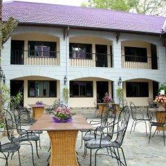 Bluewater Hotel Dalat Далат