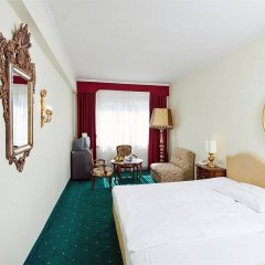 Отель Royal Австрия, Вена - - забронировать отель Royal, цены и фото номеров комната для гостей фото 4