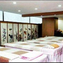 Отель Mizo Hotel Южная Корея, Сеул - отзывы, цены и фото номеров - забронировать отель Mizo Hotel онлайн помещение для мероприятий фото 2
