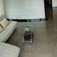 Отель Baan Pak Rorn комната для гостей фото 3