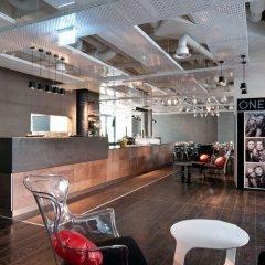 Отель ONE80° Hostels Berlin Германия, Берлин - - забронировать отель ONE80° Hostels Berlin, цены и фото номеров развлечения