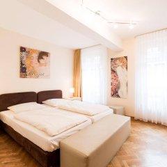 Отель Aparthotel Münzgasse Германия, Дрезден - 3 отзыва об отеле, цены и фото номеров - забронировать отель Aparthotel Münzgasse онлайн комната для гостей