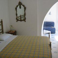 Отель Villa Casale Residence Италия, Равелло - отзывы, цены и фото номеров - забронировать отель Villa Casale Residence онлайн фото 8