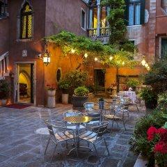 Отель San Moisè Италия, Венеция - 3 отзыва об отеле, цены и фото номеров - забронировать отель San Moisè онлайн фото 9