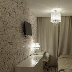 Mini Hotel French Balcony комната для гостей фото 2