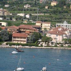 Hotel Du Lac et Bellevue фото 3