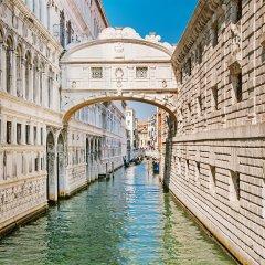 Отель Dorsoduro Ca Bellezza Италия, Венеция - отзывы, цены и фото номеров - забронировать отель Dorsoduro Ca Bellezza онлайн фото 3