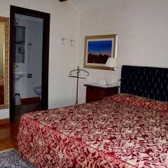 Hotel La Torre Монтекассино комната для гостей фото 4