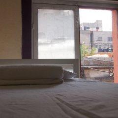 Отель Hostal Centro Historico Regina Мексика, Мехико - отзывы, цены и фото номеров - забронировать отель Hostal Centro Historico Regina онлайн комната для гостей фото 2