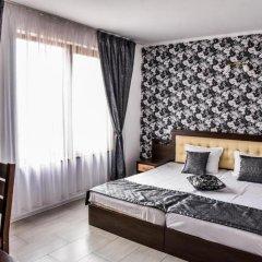Отель Dimitur Jekov Guest House Болгария, Аврен - отзывы, цены и фото номеров - забронировать отель Dimitur Jekov Guest House онлайн комната для гостей фото 2