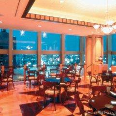 Dai-ichi Hotel Tokyo питание фото 3