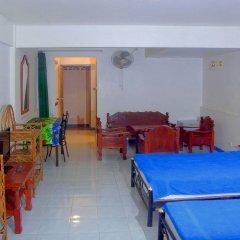 Отель Niku Guesthouse Патонг детские мероприятия