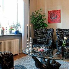 Отель Eklanda Bed and Breakfast Швеция, Гётеборг - отзывы, цены и фото номеров - забронировать отель Eklanda Bed and Breakfast онлайн развлечения