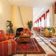 Отель Terme Helvetia Италия, Абано-Терме - 3 отзыва об отеле, цены и фото номеров - забронировать отель Terme Helvetia онлайн помещение для мероприятий фото 2