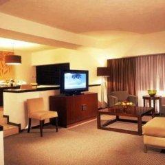 Отель Fiesta Americana - Guadalajara удобства в номере фото 2