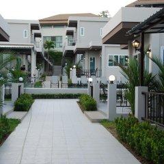 Отель Thuan Resort Пхукет фото 3