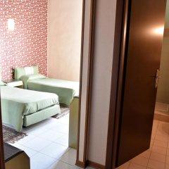 Отель Ristorante Bottala Италия, Мортара - отзывы, цены и фото номеров - забронировать отель Ristorante Bottala онлайн спа