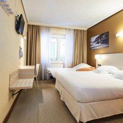 Отель Parma Испания, Сан-Себастьян - отзывы, цены и фото номеров - забронировать отель Parma онлайн детские мероприятия фото 2