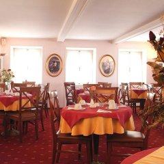 Отель Konstantinoupolis Hotel Греция, Корфу - отзывы, цены и фото номеров - забронировать отель Konstantinoupolis Hotel онлайн питание