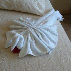 Wallabies Victoria Hotel Турция, Сельчук - отзывы, цены и фото номеров - забронировать отель Wallabies Victoria Hotel онлайн ванная фото 2