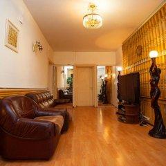 Гостиница Меблированные комнаты 1 Арбат на Новинском интерьер отеля фото 2