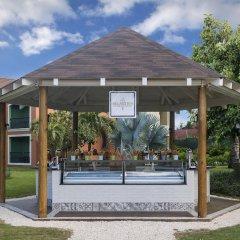 Отель Ocean Blue & Beach Resort - Все включено Доминикана, Пунта Кана - 8 отзывов об отеле, цены и фото номеров - забронировать отель Ocean Blue & Beach Resort - Все включено онлайн фото 5