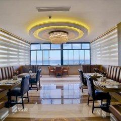 Beethoven Hotel & Suite Турция, Стамбул - отзывы, цены и фото номеров - забронировать отель Beethoven Hotel & Suite онлайн гостиничный бар