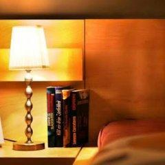 Отель Vienna Art Австрия, Вена - отзывы, цены и фото номеров - забронировать отель Vienna Art онлайн удобства в номере