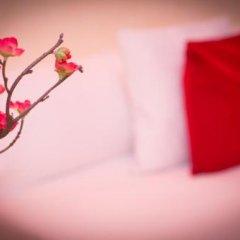 Отель Hostal Regional фото 9