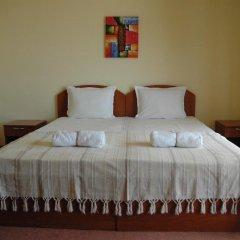 Отель Terra Guest House Болгария, Равда - отзывы, цены и фото номеров - забронировать отель Terra Guest House онлайн комната для гостей фото 2