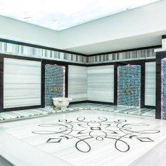 Kahya Hotel – All Inclusive